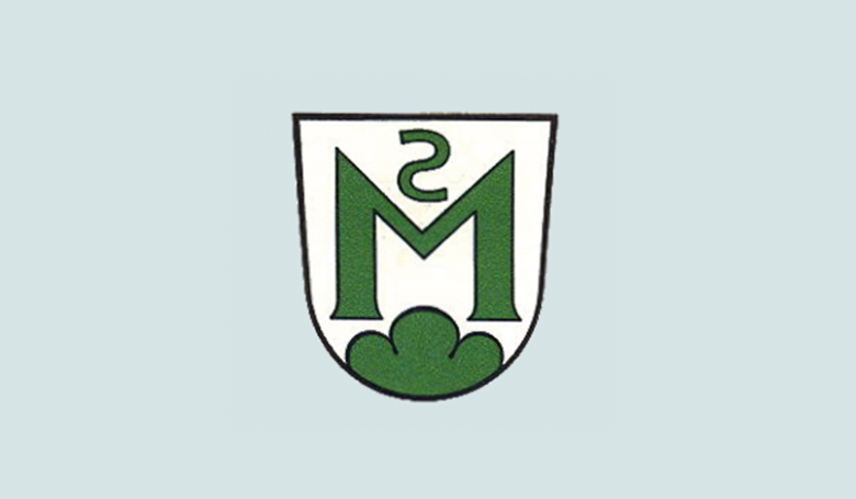 Gemeinde Magstadt