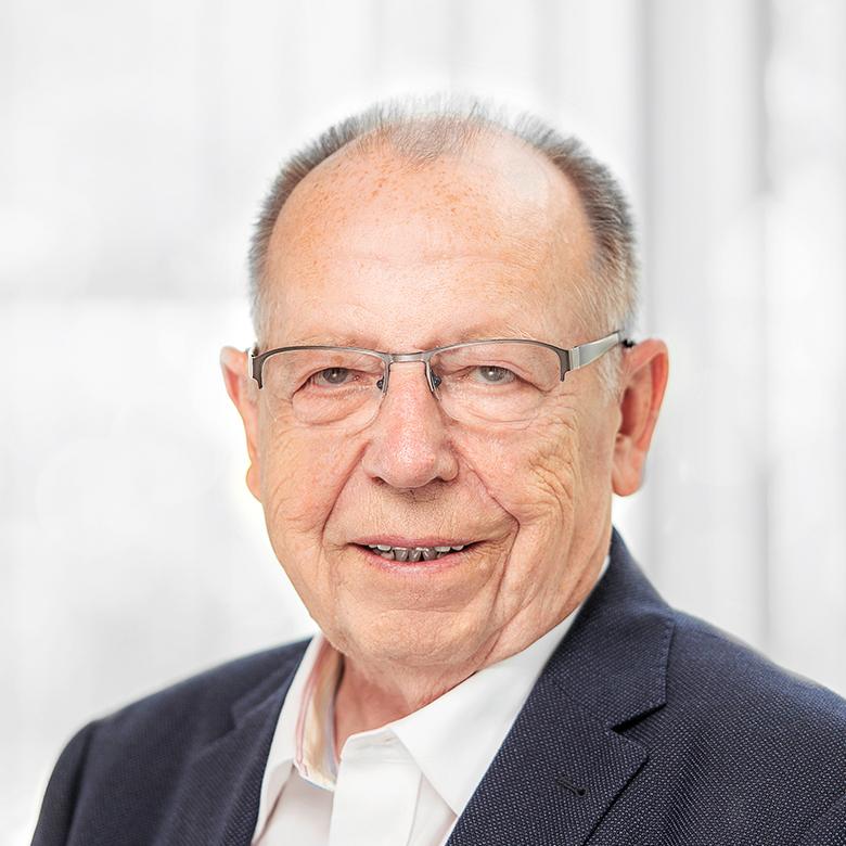 Herr_Werz