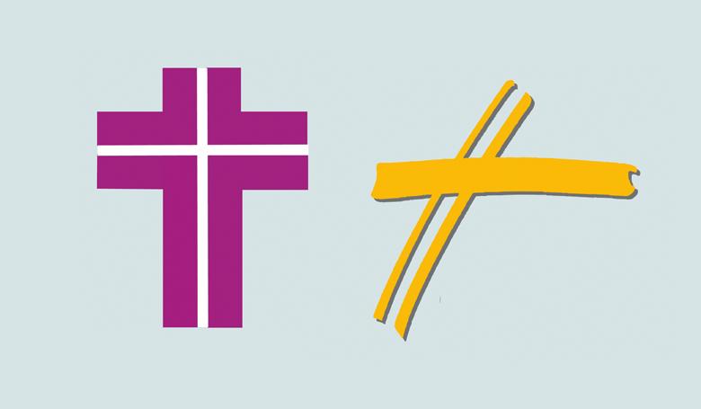 Kirchengemeinden