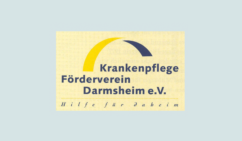 Krankenpflege Darmsheim