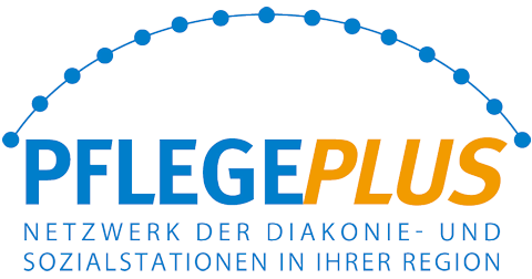 LogoMittel