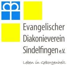 EV Diakonie Verein