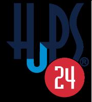 logo_hups