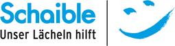 logo-schaible