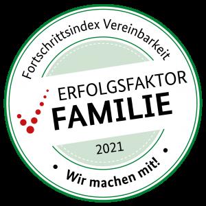 BMFSFJ_Teilnahmesiegel-Fortschrittsindex-Vereinbarkeit_2021