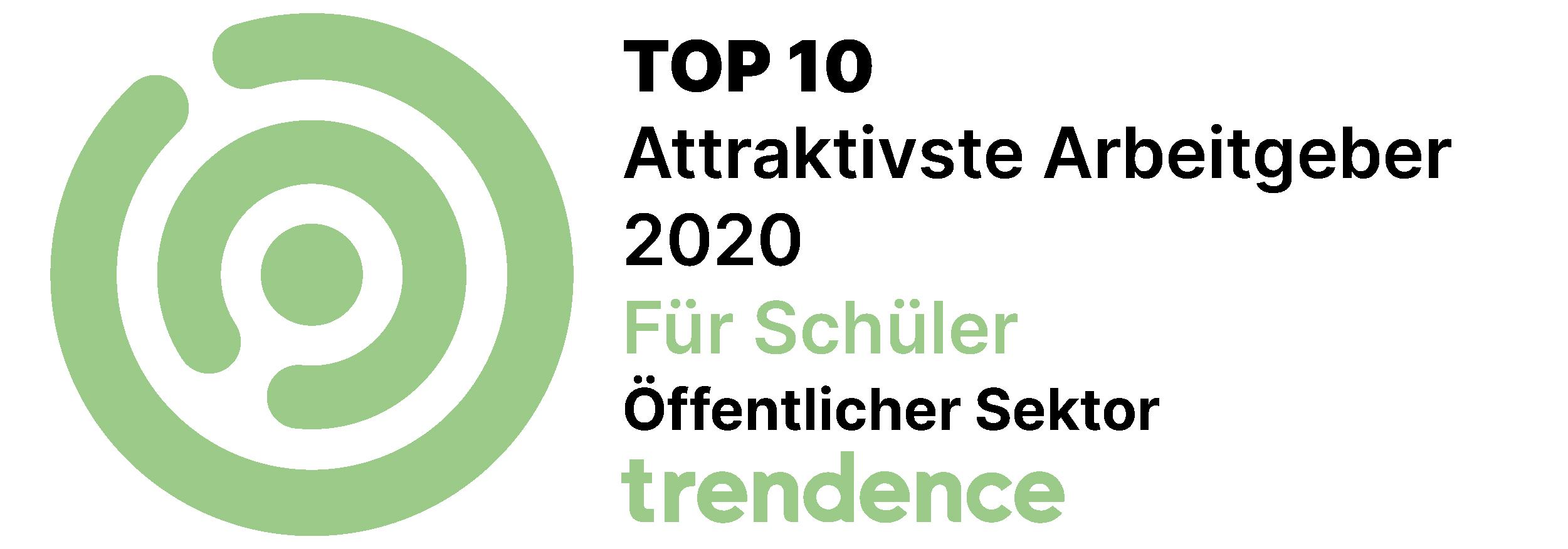 Siegel_Schueler_Oeffentlich_Top10_2020